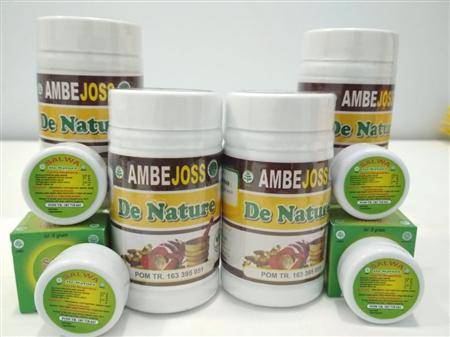 Cara Menyembuhkan Ambeien Herbal